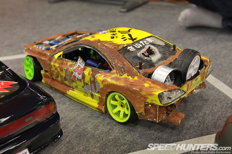 Really Cheap Rc Drift Cars